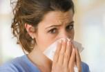 Прогноз циркуляції штамів вірусів грипу в 2018-2019 рр.